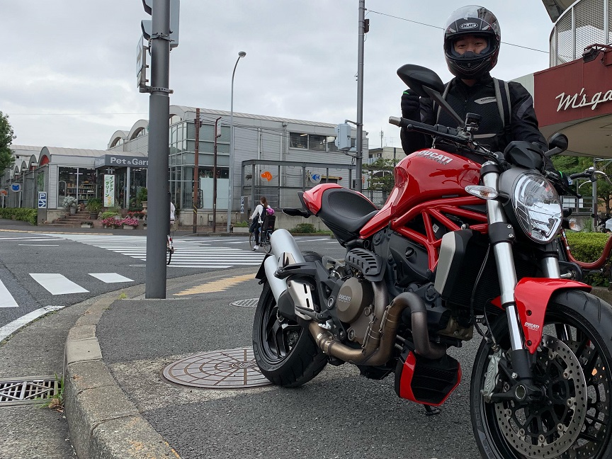 monster1200sawaisan.jpg